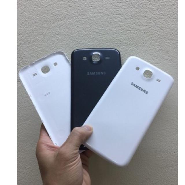 Nắp lưng Samsung Galaxy Mega I9150 I9152