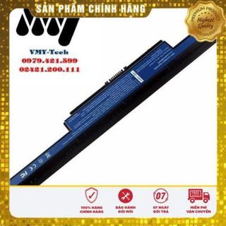 ⚡️[Loại tốt] Pin laptop Acer 4250 4253 4339 4349 4551 4551G 4738 4738Z 4739 4739Z 4743 4743Z