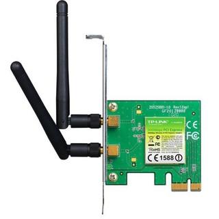 Card mạng không dây TP-link TL-WN881ND