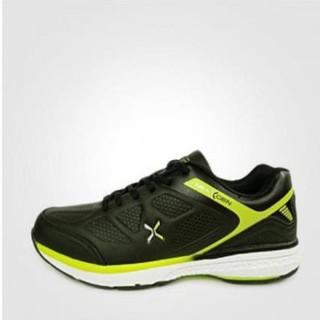 | Xả Hết Kho | Giày tennis Nexgen NX17541 (đen – xanh) New 2020 Cao Cấp hot Có Sẵn 2020 1 >
