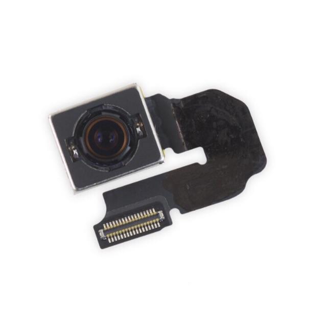 Camera sau iphone 6s / iphone 6s plus / iphone7 / iphone 7 plus