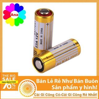Pin 12V 23AG ALKALINE thumbnail