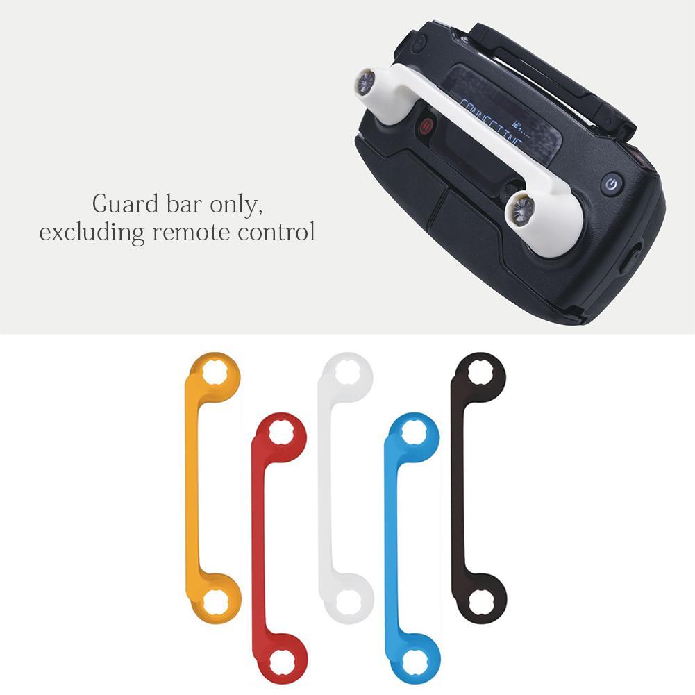 Protective Remote Controller Anti-Drop Control Rod For DJI Spark Mavic