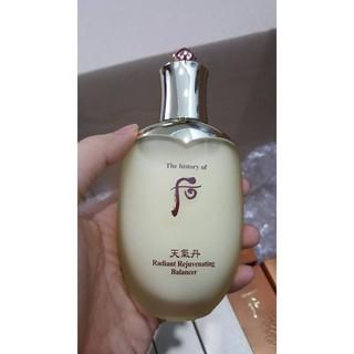 nước hoa hồng tái sinh da cao cấp hwa hyun thumbnail