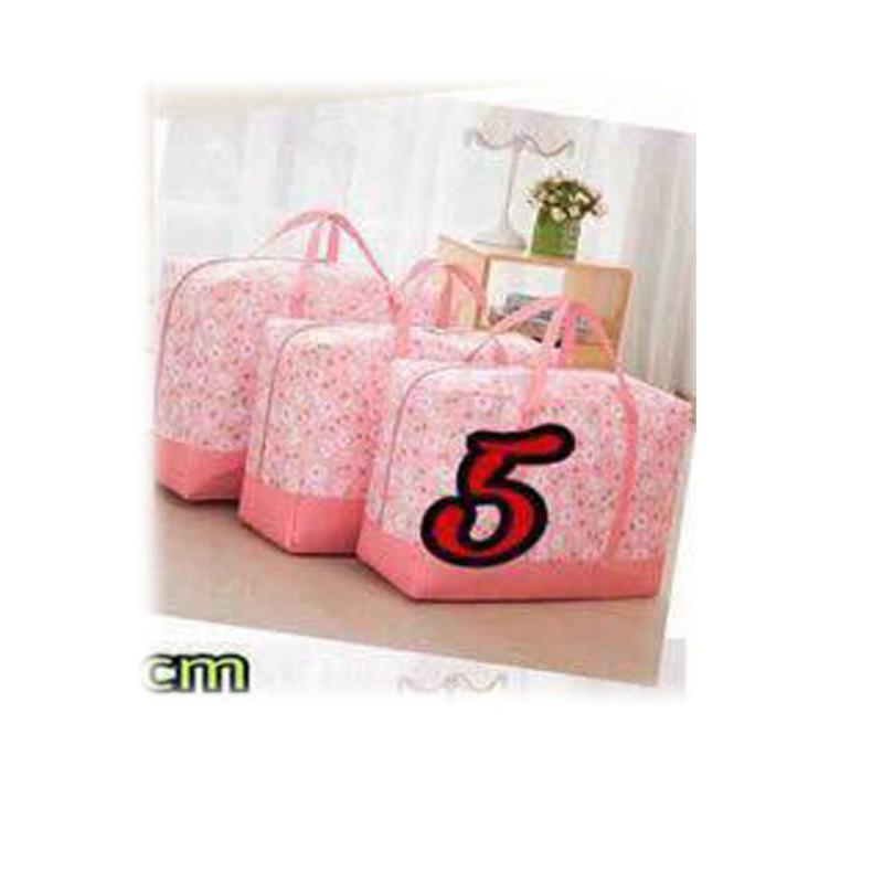 Set 3 túi đựng chăn màn quần áo mẫu mới - 3345745 , 1329323986 , 322_1329323986 , 229000 , Set-3-tui-dung-chan-man-quan-ao-mau-moi-322_1329323986 , shopee.vn , Set 3 túi đựng chăn màn quần áo mẫu mới