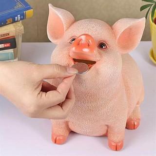 SH Lợn đất tiết kiệm