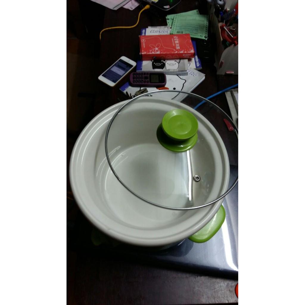[ SALE TƯNG BỪNG]  Nồi nấu cháo chậm 2.5l( hàng loại 1)