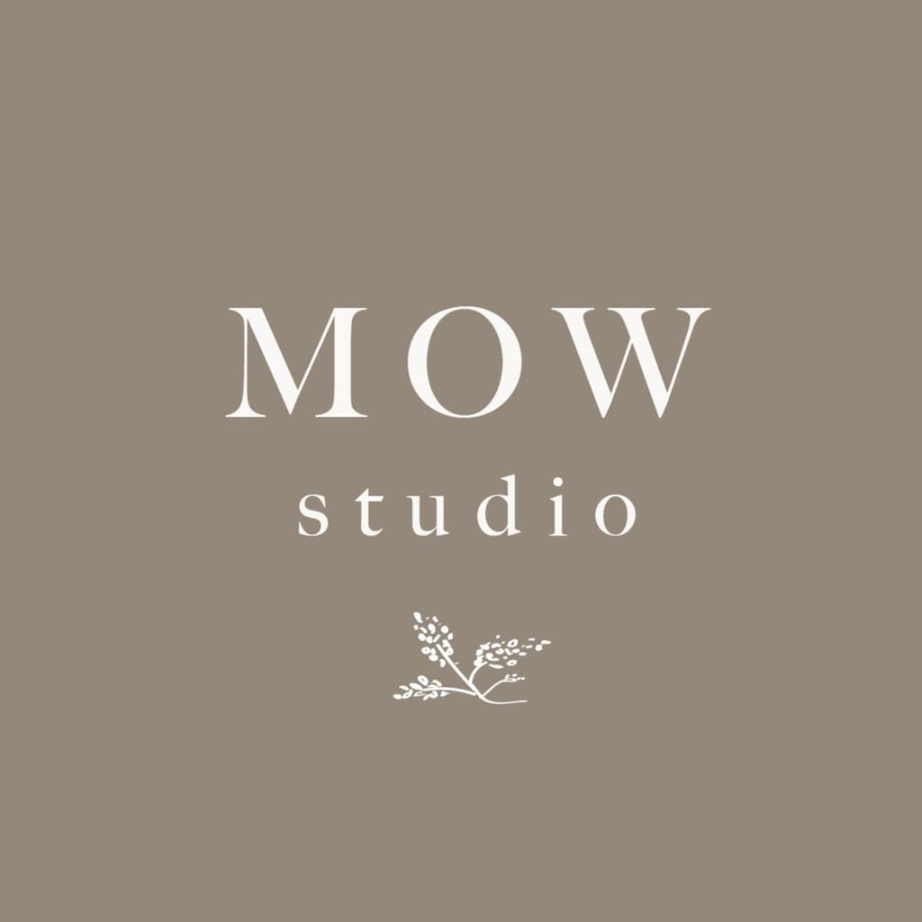 mow.studio