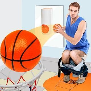đồ chơi bóng rổ vui nhộn dành cho bé