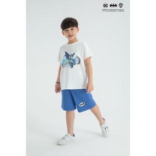 [Mã FASHIONMALL44 giảm tới 60K đơn 300K] IVY moda (BỘ) áo thun bé trai MS 57K1084 thumbnail