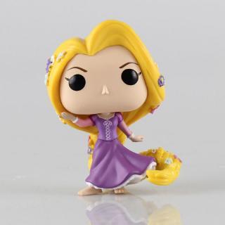 Mô Hình Funko Pop Rapunzel