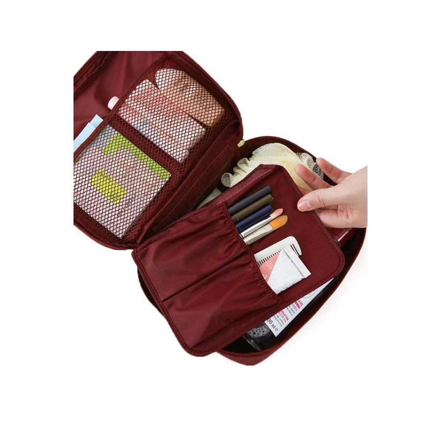 Túi đựng đồ du lịch cá nhân cho Nam