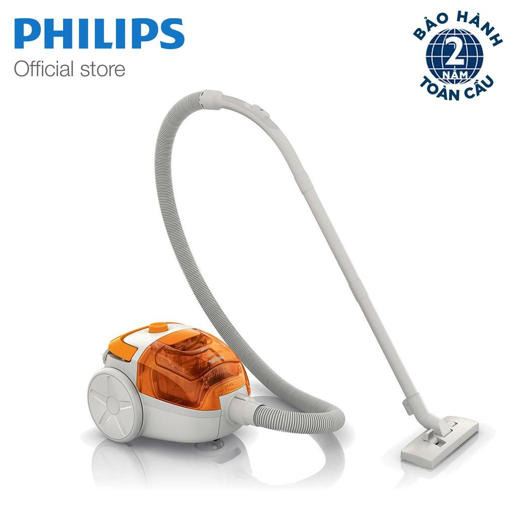 Máy hút bụi không túi Philips FC8085/01