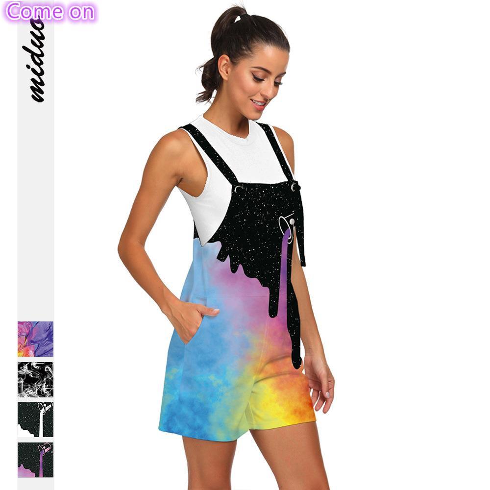 Quần yếm dáng rộng phối màu 3D thời trang năng động cho nữ - 13851760 , 2155402850 , 322_2155402850 , 303600 , Quan-yem-dang-rong-phoi-mau-3D-thoi-trang-nang-dong-cho-nu-322_2155402850 , shopee.vn , Quần yếm dáng rộng phối màu 3D thời trang năng động cho nữ