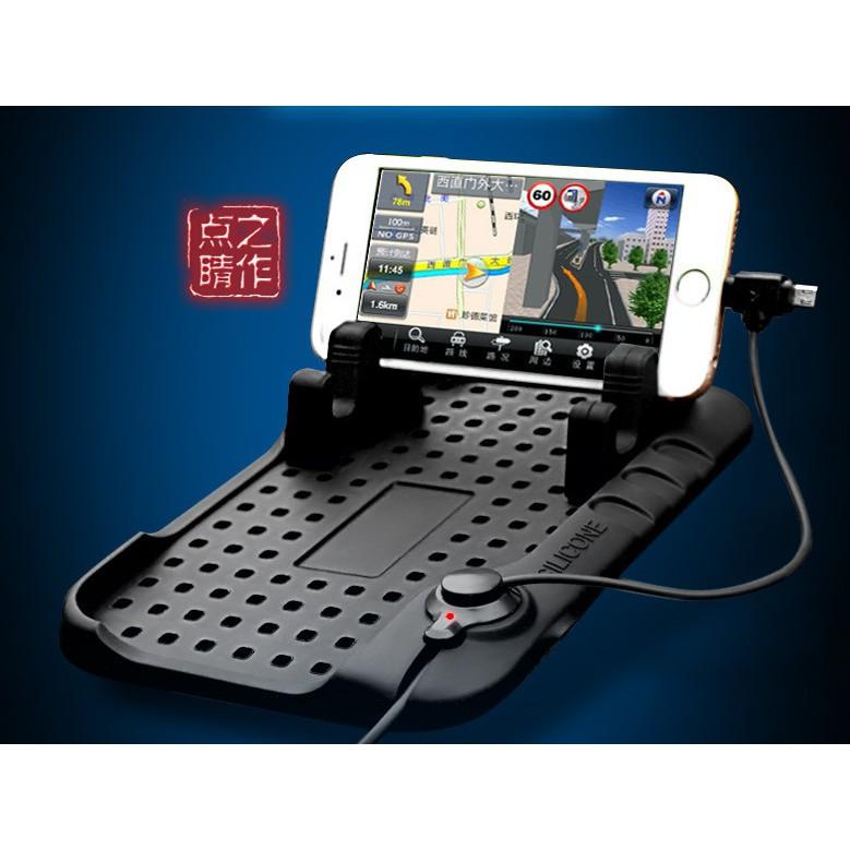 Combo 5 Kệ để điện thoại để bàn/ Kệ để điện thoại trên ô tô có kèm sạc - 2874997 , 435792697 , 322_435792697 , 815000 , Combo-5-Ke-de-dien-thoai-de-ban-Ke-de-dien-thoai-tren-o-to-co-kem-sac-322_435792697 , shopee.vn , Combo 5 Kệ để điện thoại để bàn/ Kệ để điện thoại trên ô tô có kèm sạc