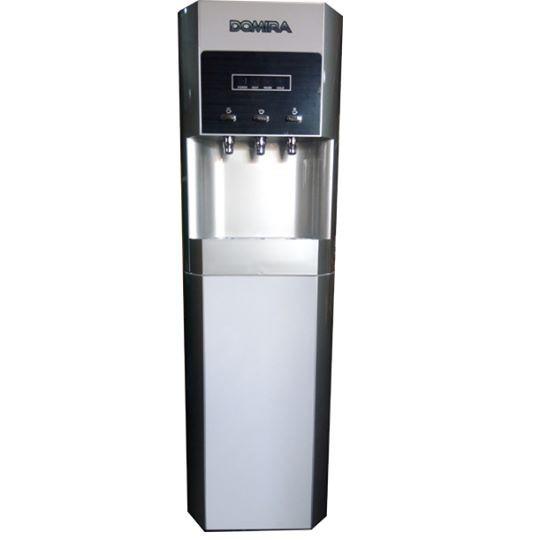 Máy Lọc Nước Domira model RF86-HC3 - 2622975 , 662122333 , 322_662122333 , 7500000 , May-Loc-Nuoc-Domira-model-RF86-HC3-322_662122333 , shopee.vn , Máy Lọc Nước Domira model RF86-HC3