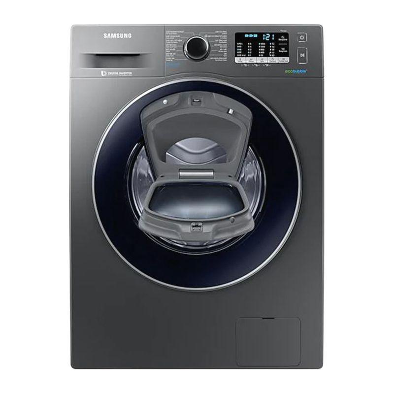 Máy giặt Samsung inverter 10 kg WW10K54E0UX/SV