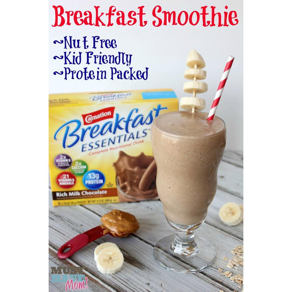 Sô cô la sữa giàu vitamin, năng lượng Carnation Breakfast Essentials Chocolate (vitamins & năng lượn - 3105952 , 704776513 , 322_704776513 , 21000 , So-co-la-sua-giau-vitamin-nang-luong-Carnation-Breakfast-Essentials-Chocolate-vitamins-nang-luon-322_704776513 , shopee.vn , Sô cô la sữa giàu vitamin, năng lượng Carnation Breakfast Essentials Chocolate