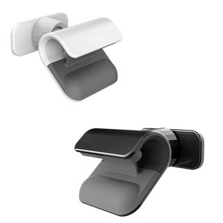 Gravity Car Phone Holder 360 Degree Rotatable Adjustable Universal holder for All Phones In Car Mobile