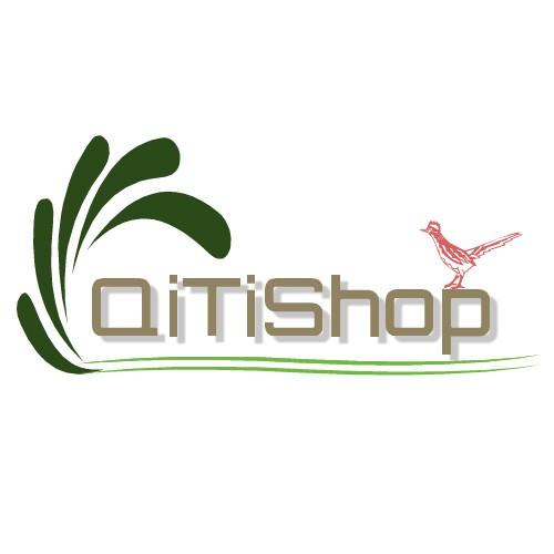 Qitishop