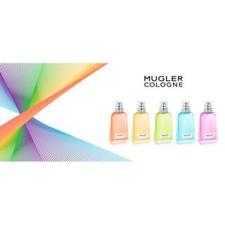 Nước hoa dùng thử Mugler Cologne thumbnail