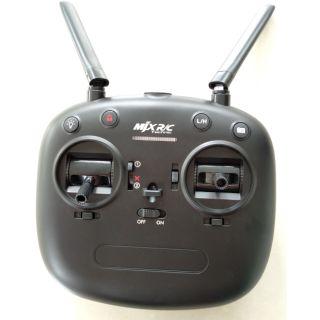 Bộ điều khiển remote – tx bugs 3 mini – b3 mini mjx