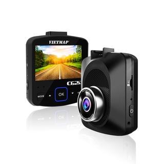 Camera Hành Trình Ô tô VIETMAP C62s tặng thẻ 128GB/64GB/32GB