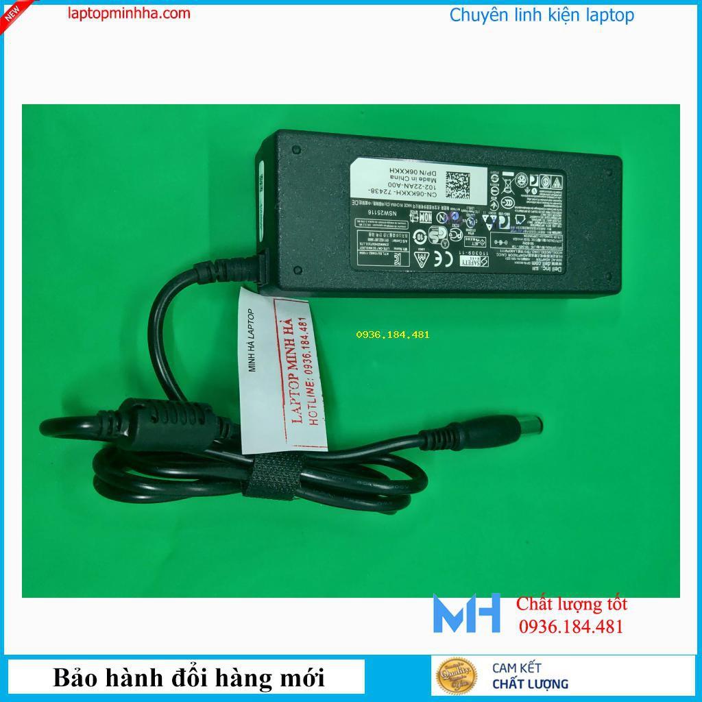 Sạc laptop Dell Inspiron N5110, Sạc Dell Inspiron N5110