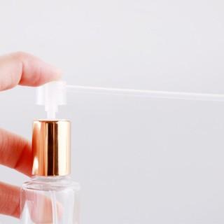 Vòi chiết nước hoa từ chai lớn sang chai bé