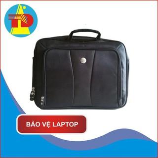 Cặp Laptop – Túi đựng laptop – Đựng được các dòng laptop 15.6 inch trở xuống – Thái Dương Shop