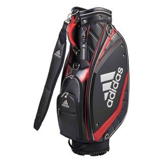 adidas GOLF Cart Bag Nam Nhiều màu A92494 thumbnail