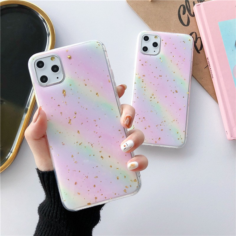 Ốp Lưng Chống Sốc Cho Iphone11 Pro Max