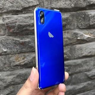 Điện thoại mini i11 nhỏ đẹp Có Nhiều Tính Năng