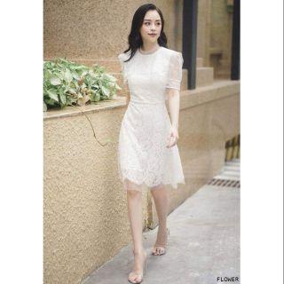 🎉Flower dress