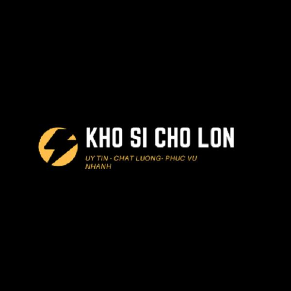 Khosicholon