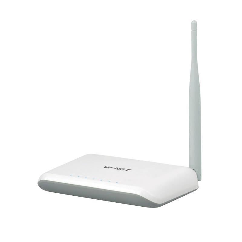 Bộ phát sóng không dây W-Net U600 - 3583419 , 1212779868 , 322_1212779868 , 165000 , Bo-phat-song-khong-day-W-Net-U600-322_1212779868 , shopee.vn , Bộ phát sóng không dây W-Net U600