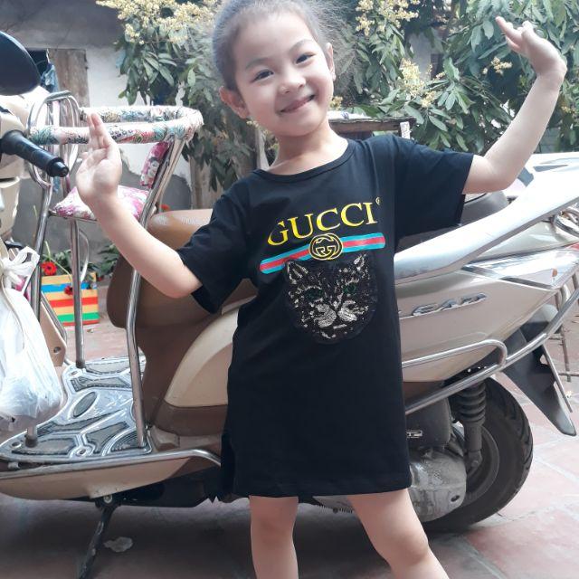 Hai váy Nhung Phuong - 3293639 , 1056223653 , 322_1056223653 , 1620000 , Hai-vay-Nhung-Phuong-322_1056223653 , shopee.vn , Hai váy Nhung Phuong