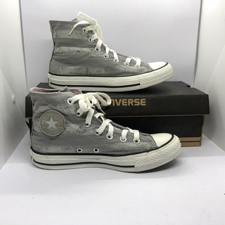 Giày Converse All Star 123913 Authentic 2hand (Đã qua sử dụng) thumbnail