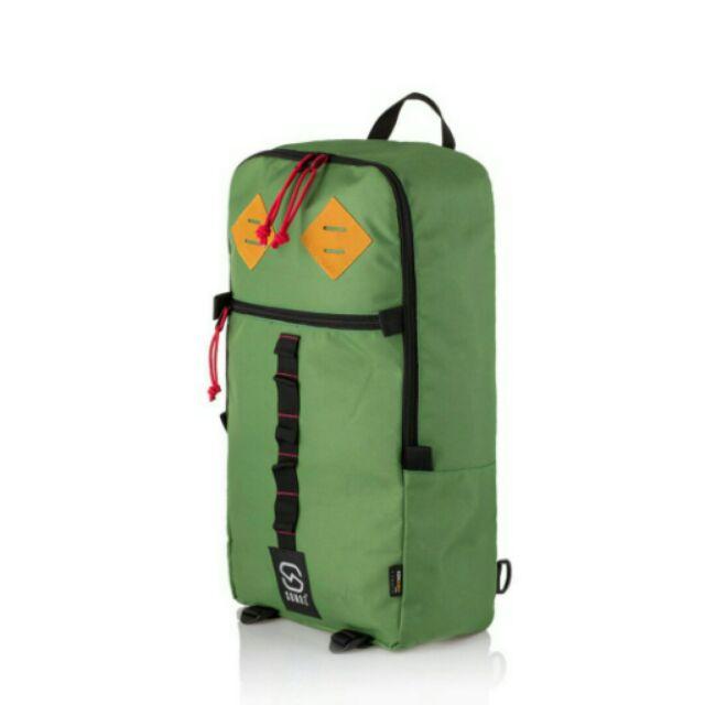 Túi đeo lưng Sonoz tiêu chuẩn châu Âu