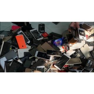 ve chai đồng nát các loại vi tính điện thoại cũ