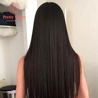 Kem nhuộm tóc màu đen tự nhiên Molokai 60ml M37 - Pretty Valley Store thumbnail