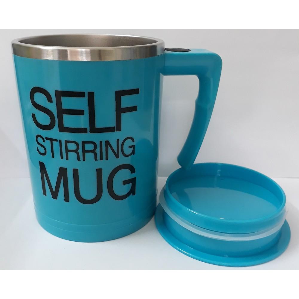 Cốc tự khuấy cà phê thông minh inox - 2964761 , 121126006 , 322_121126006 , 75000 , Coc-tu-khuay-ca-phe-thong-minh-inox-322_121126006 , shopee.vn , Cốc tự khuấy cà phê thông minh inox