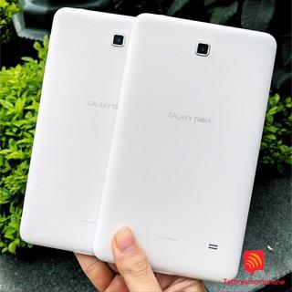 Máy tính bảng Samsung Galay Tab 4 7.0 inch 3G WIFI Hàng Xách tay Nhật Bản Gía Tốt