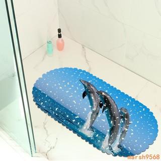 bình xịt nước hình cá heo