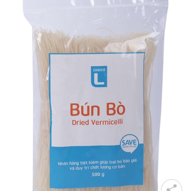 Bún Bò Choice L 500g
