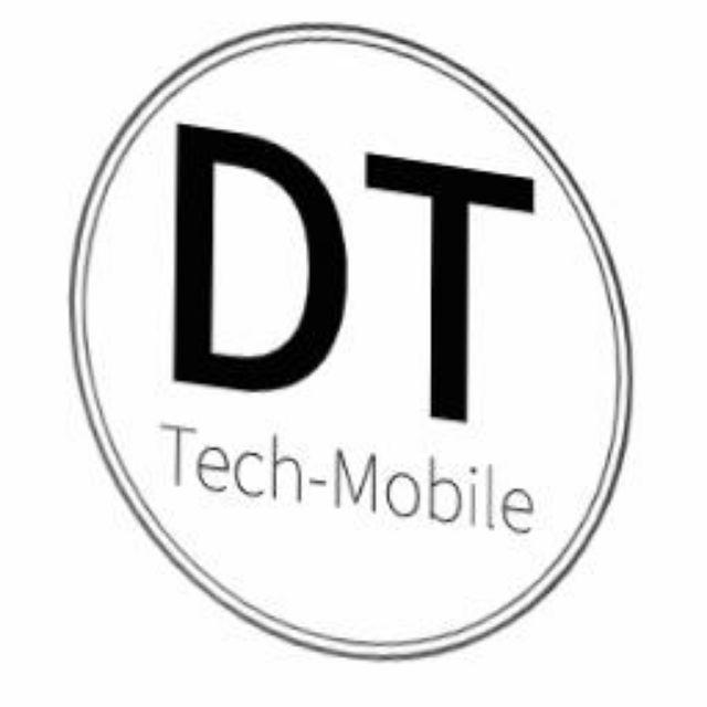 DT tech-mobile