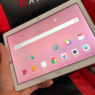 Máy Tính Bảng Huawei MediaPad T3 10 inch