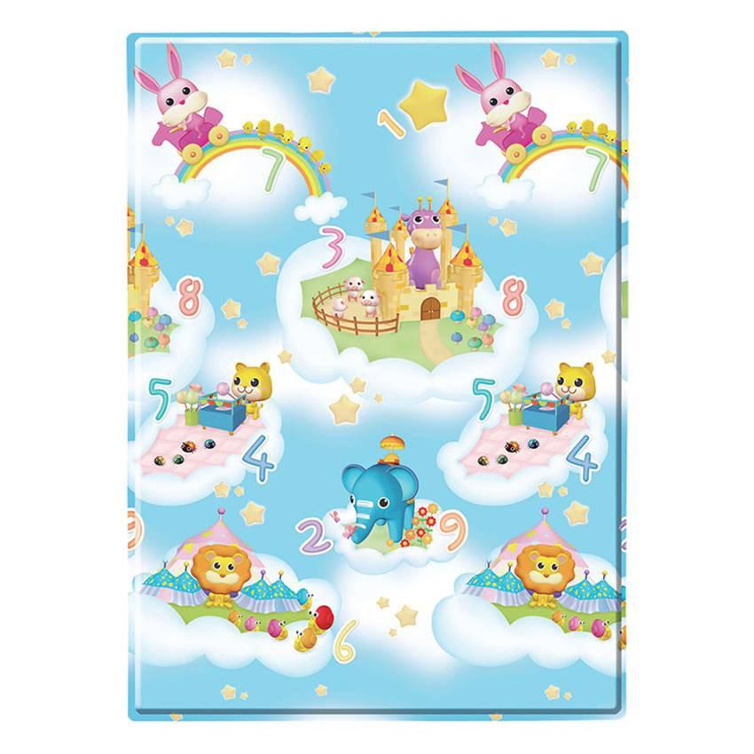 Thảm chơi bầu trời xanh Dwinguler - 3212168 , 455621499 , 322_455621499 , 2430000 , Tham-choi-bau-troi-xanh-Dwinguler-322_455621499 , shopee.vn , Thảm chơi bầu trời xanh Dwinguler