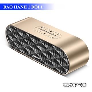 Loa Bluetooth Keling F4 Cao Cấp -dc2285 thumbnail