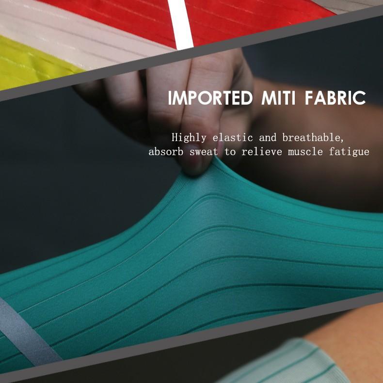 Ống tay áo chống nắng chống tia UV chất lượng dành cho hoạt động thể thao